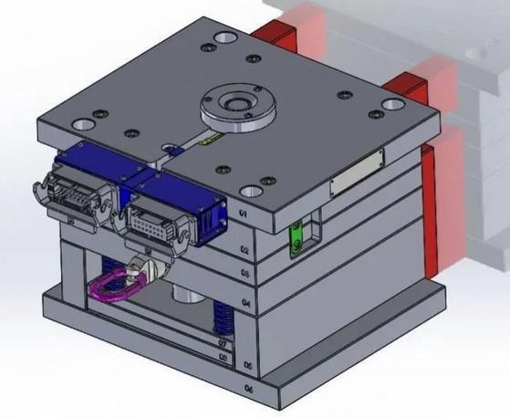 Fabricação de Molde para Construção Civil Atibaia - Fabricação Moldes para Construção Civil