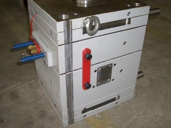 Fabricação de Moldes para Linha Branca Preço Itu - Fabricação Moldes para Construção Civil