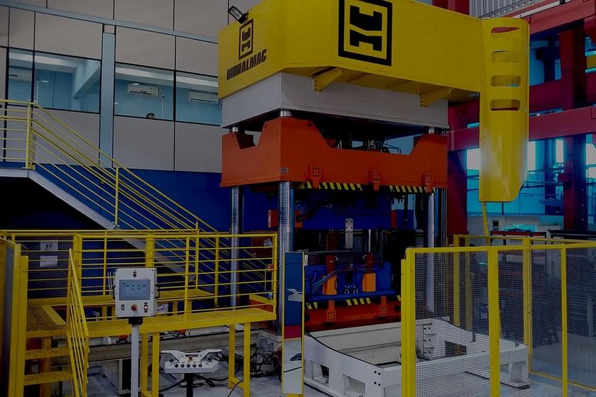 fresadoras-automaticas-kammoldes-banner3