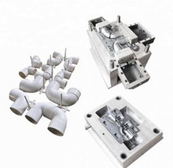 Moldes para Injeção de Pvc Joinville - Moldes para Injeção de Peças Plásticas