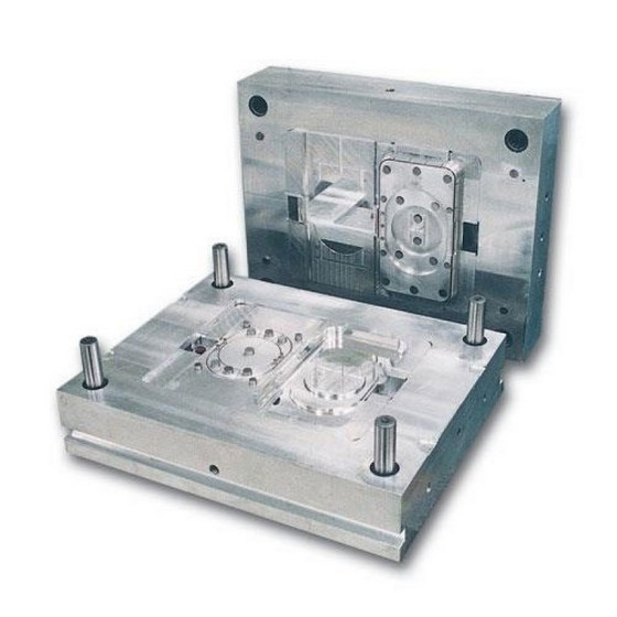 Procuro por Fabricação Moldes para Construção Civil Jacareí - Fabricação de Moldes 32 Ton