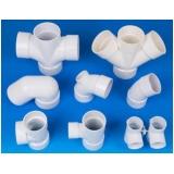 fabricação de moldes para construção civil preço Campinas
