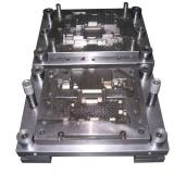 fabricação moldes para construção civil Verava