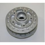 moldes para injeção de alumínio